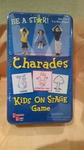 1114B: Charades