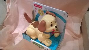 1115B: Lil' Snoopy