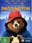 1125B: Paddington