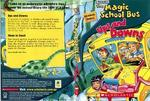 1193: The Magic School Bus - Ups and Downs