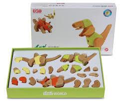 1192: EQB Dinosaurs