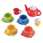 12: ELC Tea Set