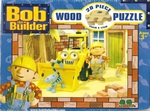 187: Bob the Builder and Muck Puzzle