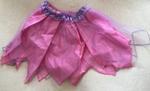 630: Fairy Skirt