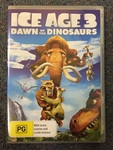 74: Ice Age 3: Dawn of the Dinosaurs