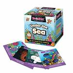 156: Brainbox Under the Sea