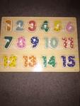 P0058: 1-15 number puzzle