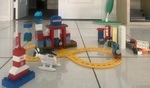 0675: Thomas & Friends Mega Blocks