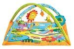 0948: Tiny Love Gymini Sunny Day Activity Floor Mat