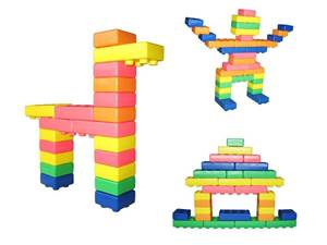 0950: Lerado Happy Building Blocks