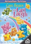 D002: Care Bears - The Last Laugh