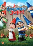 D011: Gnomeo & Juliet