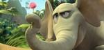 D017: Dr Seuss - Horton Hears a Who