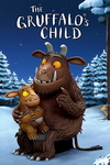 D0023: The Gruffalo's Child