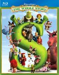 D027: Shrek - The Whole Story