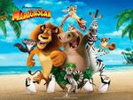 D028: Madagascar