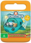 D029: Octonauts - Ready for Action