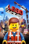 D040: The Lego Movie