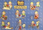 P183: Bob the Builder