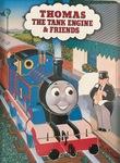 P0192: Thomas the Tank Puzzle