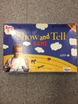P235: Show & Tell Game