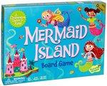 P372: Peaceable Kingdom Mermaid Island