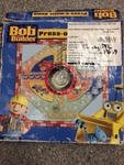 P669: Bob the Builder press-o-matic