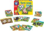 P234: Orchard Toys Farm Snap