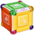 0452: Munchkin Mozart Magic Cube