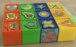 0465: Blocks & Shapes