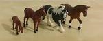 0475: Horses