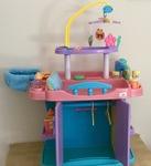 0494: Nursery centre