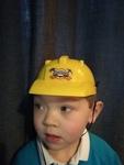 ac80: yellow hard hat