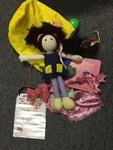 SB3: Thats not my doll