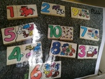 pu4: wooden match and count puzzle