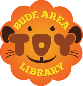 Bude Area Toy Library