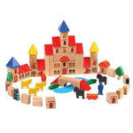 655: Castle building blocks
