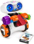 742: Code 'n Learn Kinderbot