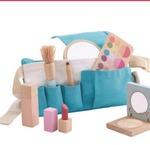 779: Makeup Set