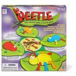 362: Beetle game