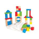 480: Maple blocks