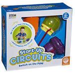 494: Start up circuits