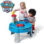 541: Paw Patrol Water Table