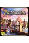 549: Seven wonders