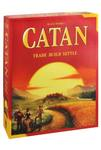 550: Settlers of Catan