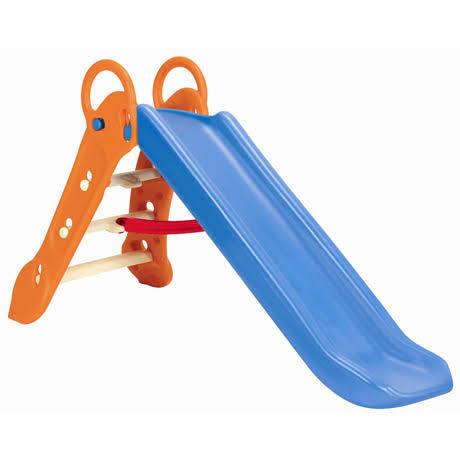 566: Slide