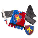 163: Knight role play set