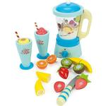 575: Honeybake fruit and blender set
