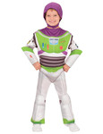 616: Buzz from Toy Story costume