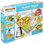 631: Future coders Bunny Trails